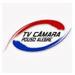 TV-CÂMARA-POUSO-ALEGRE Clientes