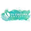 TV-CULTURA-DO-AMAZONAS Clientes