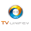 TV-UNIFEV Clientes