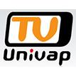TV-UNIVAP Clientes