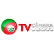 TVCamaraOsasco Clientes