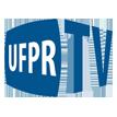 UFPR-TV Clientes