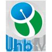 UnBTV Clientes