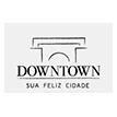 downtown Clientes