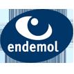 endemol Clientes