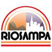 riosampa Clientes