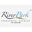 riverpark Clientes