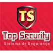 topsecurity Clientes