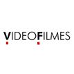 videofilmes Clientes