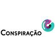 Conspiraçao Clientes