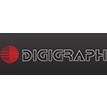 Digigraph Clientes
