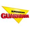 Guanabara Clientes