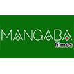 Mangaba Clientes