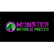 MonsterMovie Clientes