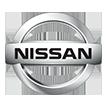 Nissan Clientes