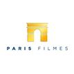Paris Clientes