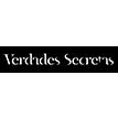Verdades_Secretas Clientes